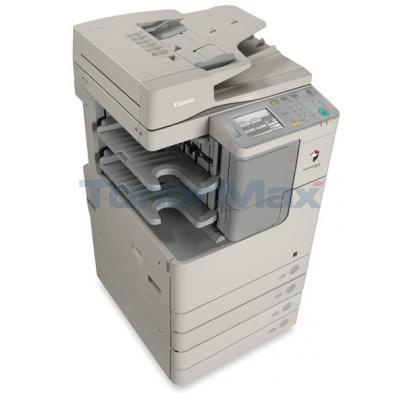 Canon imageRunner 2535